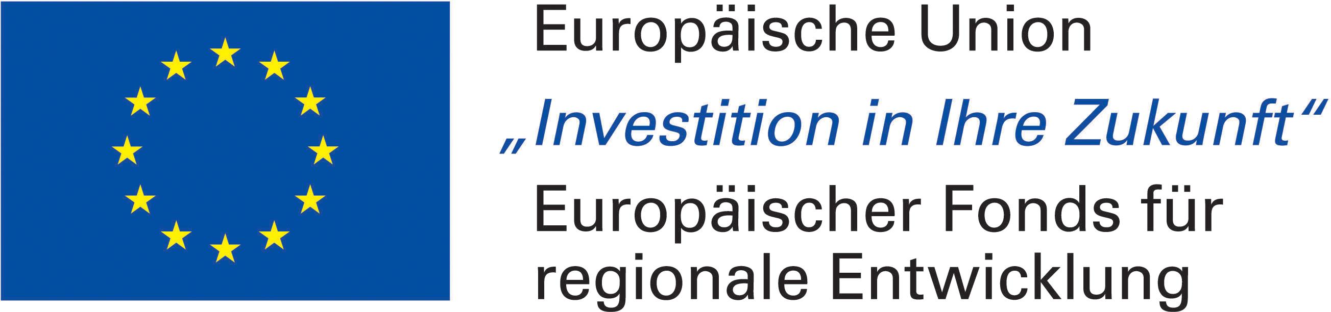 Foerderhinweis_EU_Investition